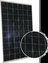 JKM280PP-60-J4 JKM260PP-J4 Solar Panel