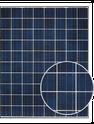 KD 300-80 F Series KD325GX-LFB Solar Panel