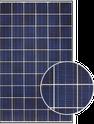 KD 200-60 F Series KD265GX-LFB2 Solar Panel