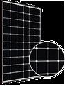 NeON R LG360Q1C-A5 Solar Panel