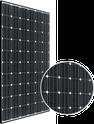 Mono X Plus LG280S1C-G4 Solar Panel