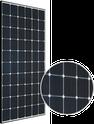NeON 2 LG320N1C-G4 Solar Panel