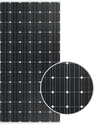 NeON 72 Cell LG365N2W-B3 Solar Panel