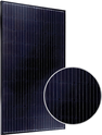 MSE Mono 60 MSE270SO5T Solar Panel