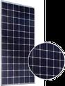 MSE Mono 72 MSE335SO4J Solar Panel