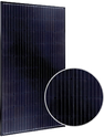 MSE PERC 60 MSE295SQ5T Solar Panel