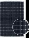 HIT VBHN330SA17 Solar Panel