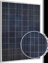 250P RNG-250P Solar Panel