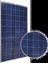 SLA-P Series SLA-255P Solar Panel
