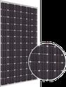 SLG-M Series SLG-320M Solar Panel