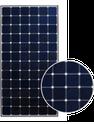 E-Series Commercial SPR-E20-327-COM Solar Panel
