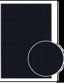 SPR-X21-350-BLK