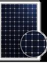 X-Series Residential AC SPR-X22-360-C-AC Solar Panel