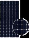 SRP-6MA SRP-325-6MA Solar Panel