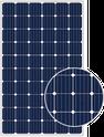 SRP-6MA SRP-265-6MB Solar Panel