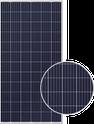 SRP-6PA SRP-320-6PA Solar Panel