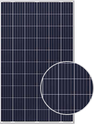 SRP-6PB SRP-270-6PB Solar Panel