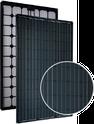 Sunmodule Plus Mono Sunmodule Plus SW280 Mono Black (5-busbar) Solar Panel
