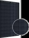 Sunmodule Plus Mono Sunmodule Plus SW290 Mono Black Solar Panel