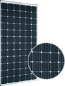 Sunmodule XL Sunmodule SW350 XL Mono Solar Panel