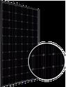 SLA-M SLA-310M Solar Panel