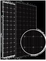 SLG-M SLG-350M Solar Panel