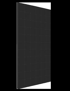 BC Series SIL-370 BK Solar Panel