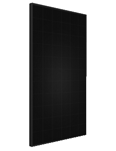 Elite SIL-370 Solar Panel