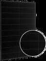 PowerXT PowerXT-330R-PX Solar Panel
