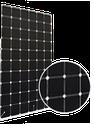 Quantum Quantum Series 330 HJT Solar Panel