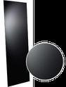 STL-150A (Frameless)