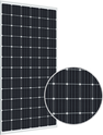 Tallmax Plus TSM-325DD14A(II) Solar Panel