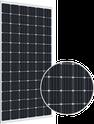 Tallmax Plus TSM-345DD14A(II) Solar Panel