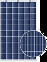 Duomax TSM-260PEG5.07 Solar Panel