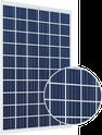 Duomax TSM-255PEG5 Solar Panel