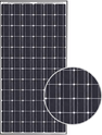 R Series Triex-R230 Solar Panel