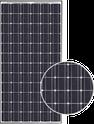 R Series Triex-R225 Solar Panel