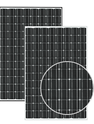 U Series Triex-U290 Solar Panel