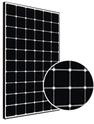 NeON 2 LG335N1C-A5 Solar Panel