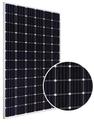 NeON 2 LG390N2W-A5 Solar Panel