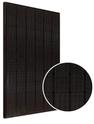 NeON 2 Black LG315N1K-A5 Solar Panel