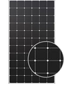 A-Series SPR-A400-G-AC Solar Panel