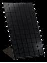 Allmax Plus TSM-300DD05A.05(II) Solar Panel