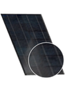 Apollo Apollo II Solar Panel