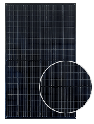 DNA-120-BF DNA-120-BF23-330W Solar Panel
