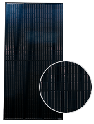 DNA-144 DNA-144-MF23-400W Extended Warranty Solar Panel