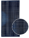 DNA-144-BF DNA-144-BF23-400W Solar Panel