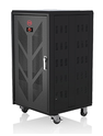 Battery-Box-H5.0 Solar Battery