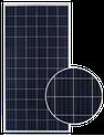 Super D6P310E4A Solar Panel