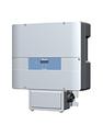 RPI RPI H7U [208V] | Extended Warranty Solar Inverter